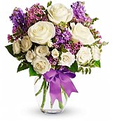 Flower Bouquets: Take a Bow Bouquet